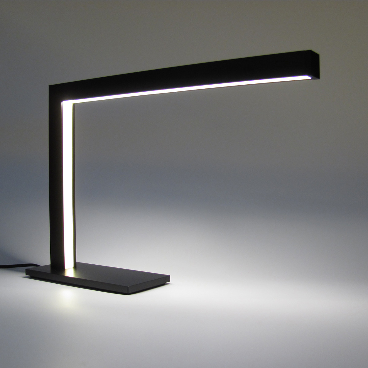 Best ideas about Desk Lamp Led . Save or Pin Led desk lamps making you protected from stress and Now.