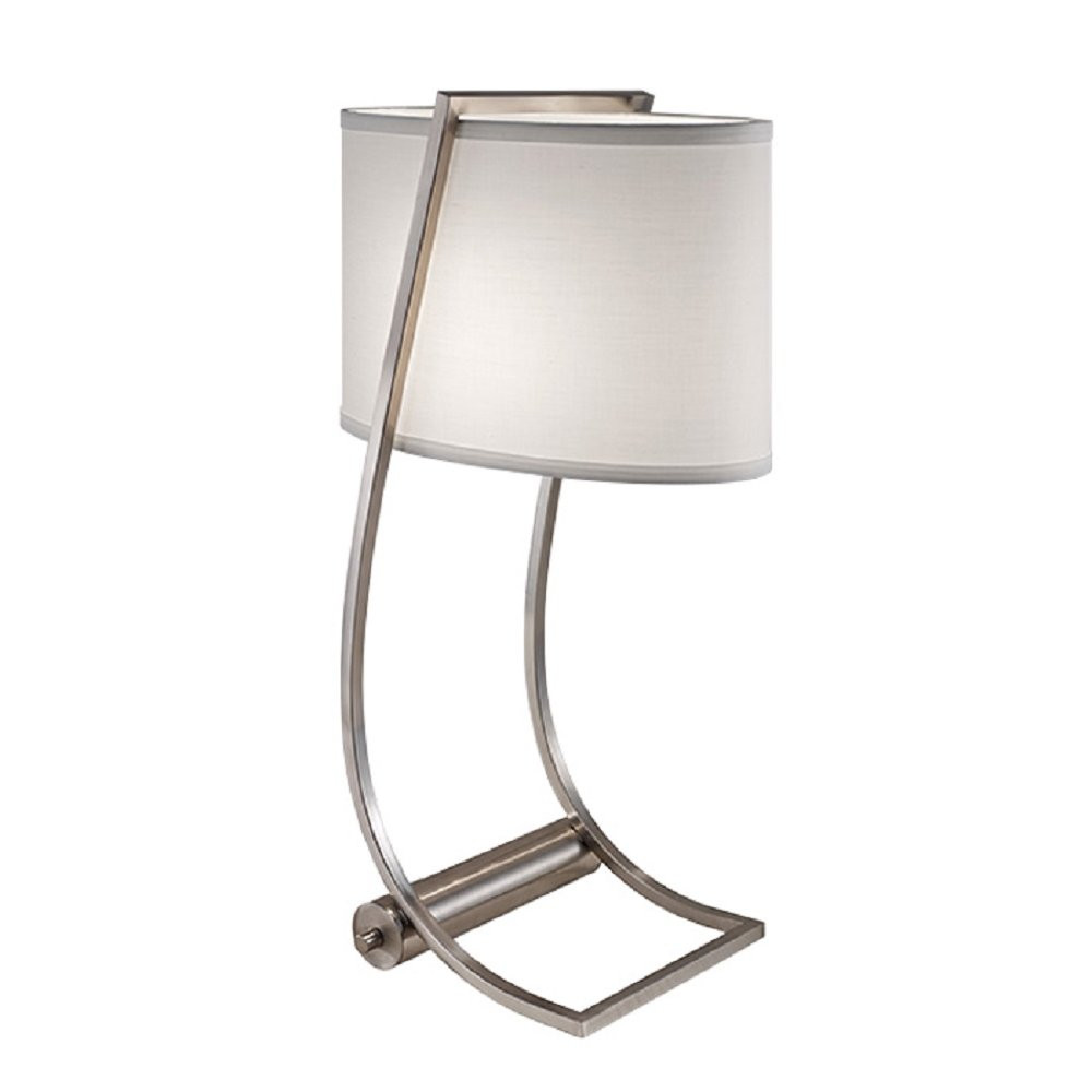 Best ideas about Desk Lamp With Usb Port . Save or Pin Desk Lamp or Reading Light with USB Port and IPad or Now.
