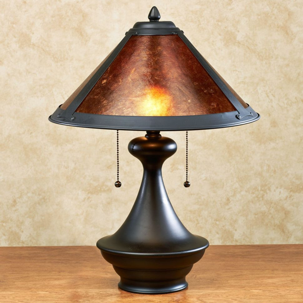 Best ideas about Desk Lamps Amazon . Save or Pin Table Lamps Magnificent Bedside Lamps line Bedroom Now.