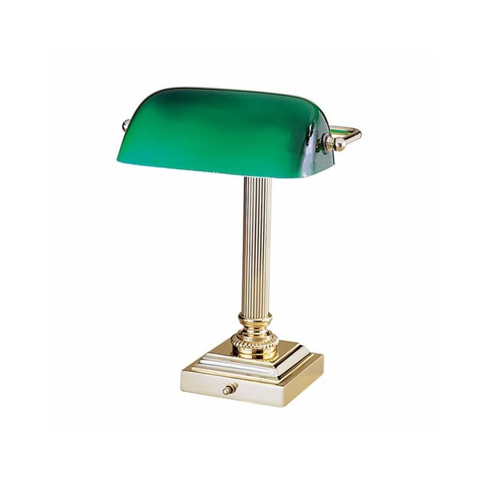 Best ideas about Desk Lamps Walmart . Save or Pin Walmart Desk Lamp pixball Now.