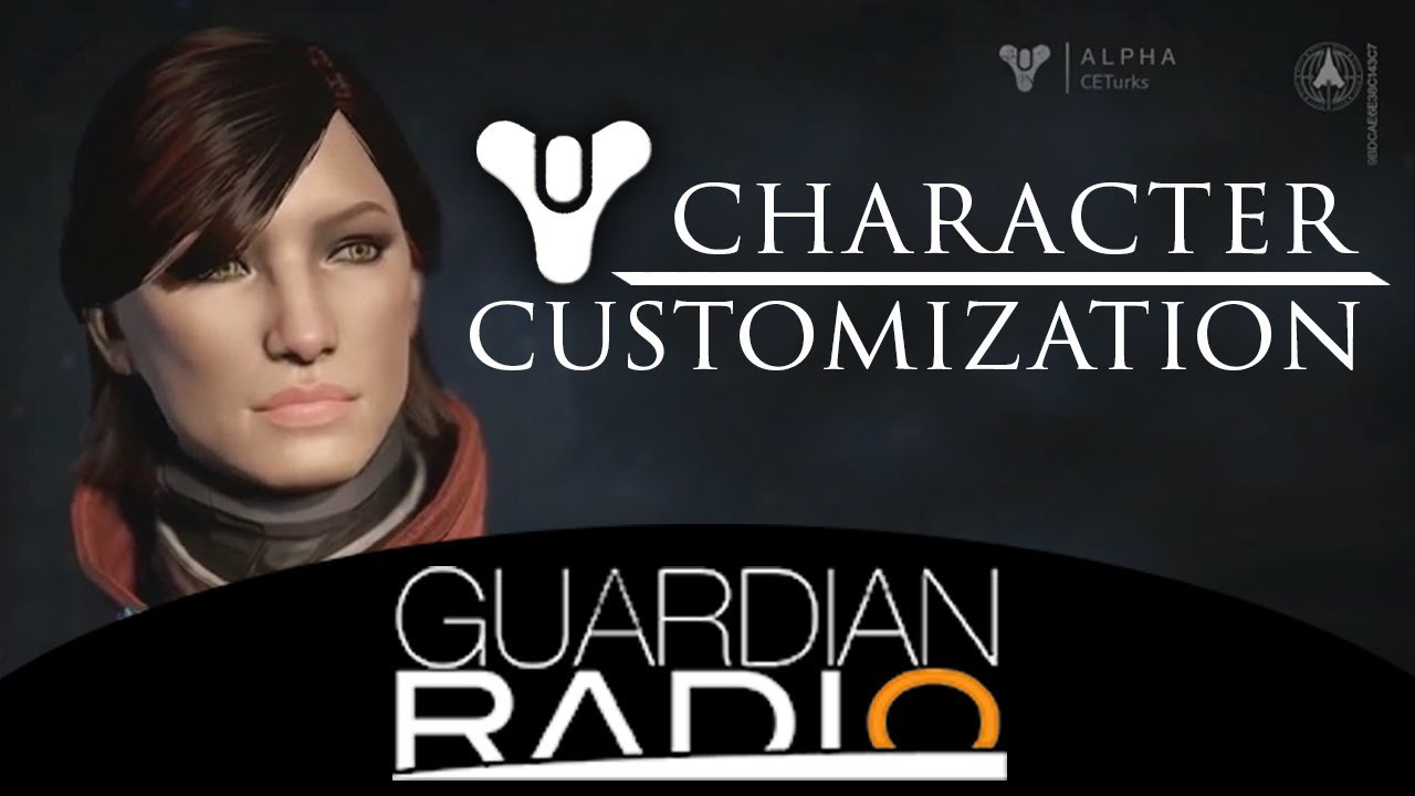 Destiny Human Female Hairstyles From Behind  all destiny human male hair styles all destiny human male