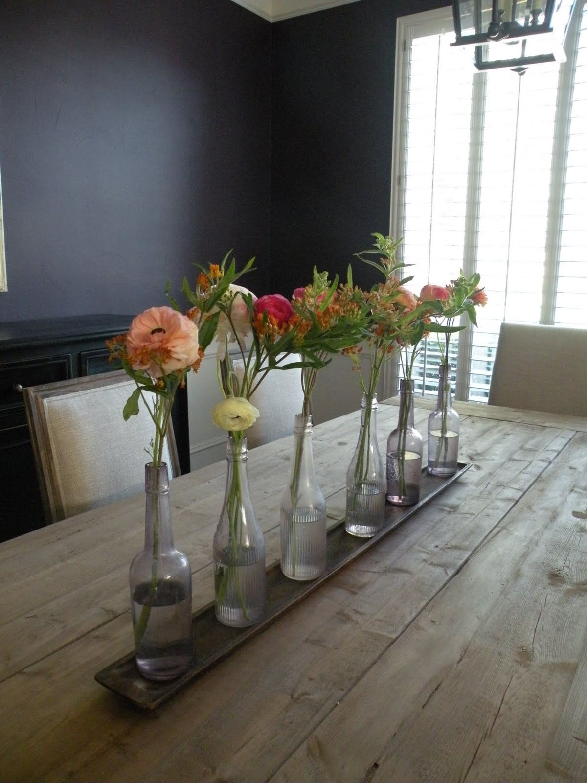 Best ideas about Dining Room Centerpieces . Save or Pin Exquisite Dining Room Table Centerpieces – For A plete Now.