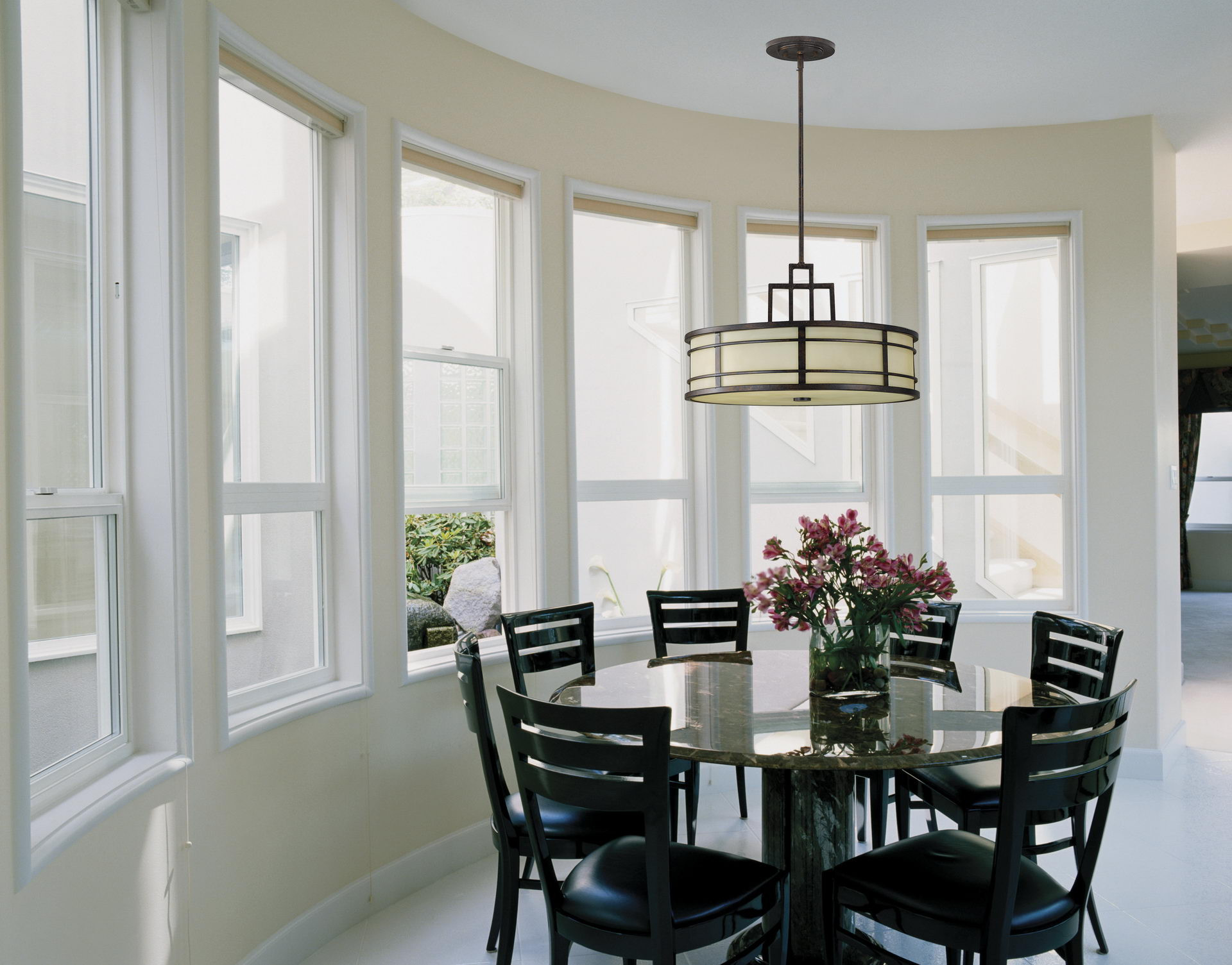 Best ideas about Dining Room Lights . Save or Pin Best Light Fixtures for Your Dining Room Interior Design Now.