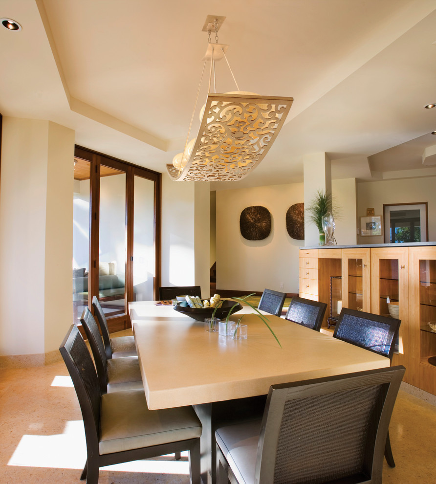 Best ideas about Dining Room Lights . Save or Pin The Perfect Dining Room Light Fixtures Now.