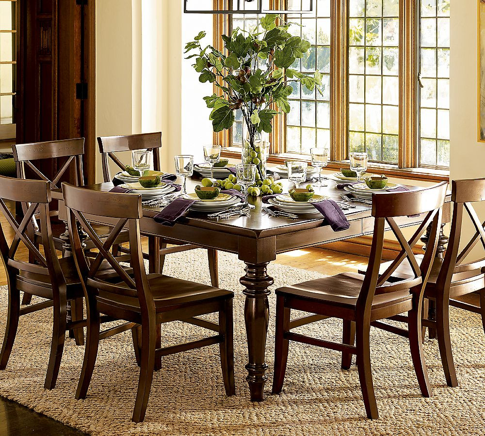 Best ideas about Dining Room Set . Save or Pin Dining room Design Ideas Now.