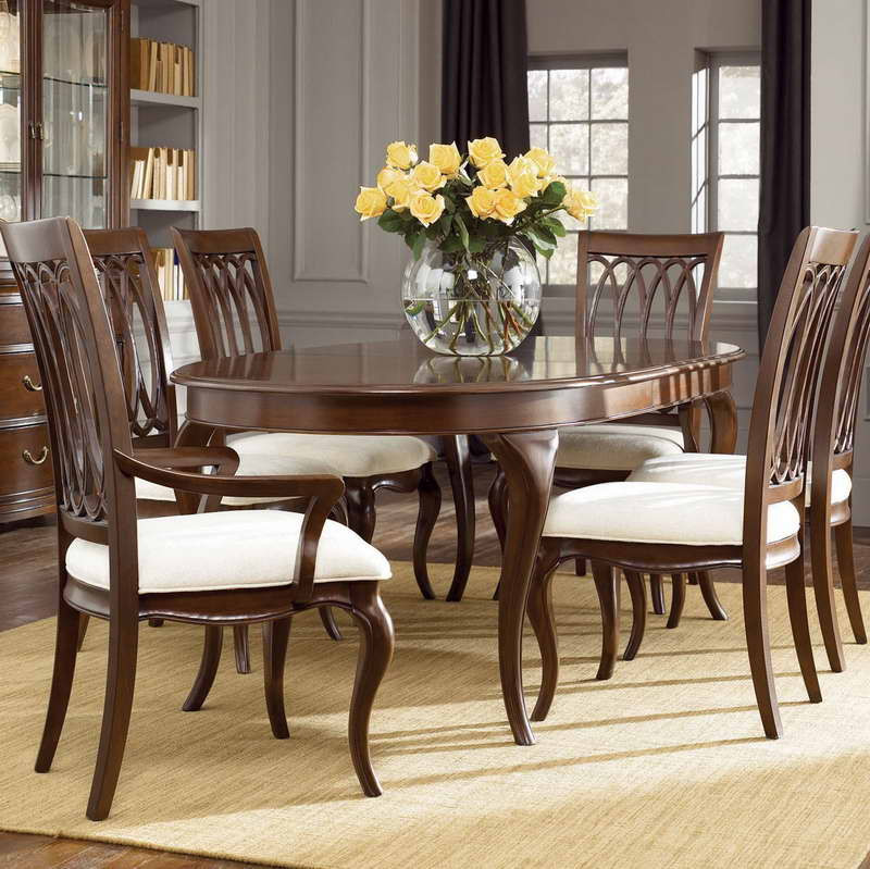 Best ideas about Dining Table For Small Space . Save or Pin Dining Table Design and Ideas Now.