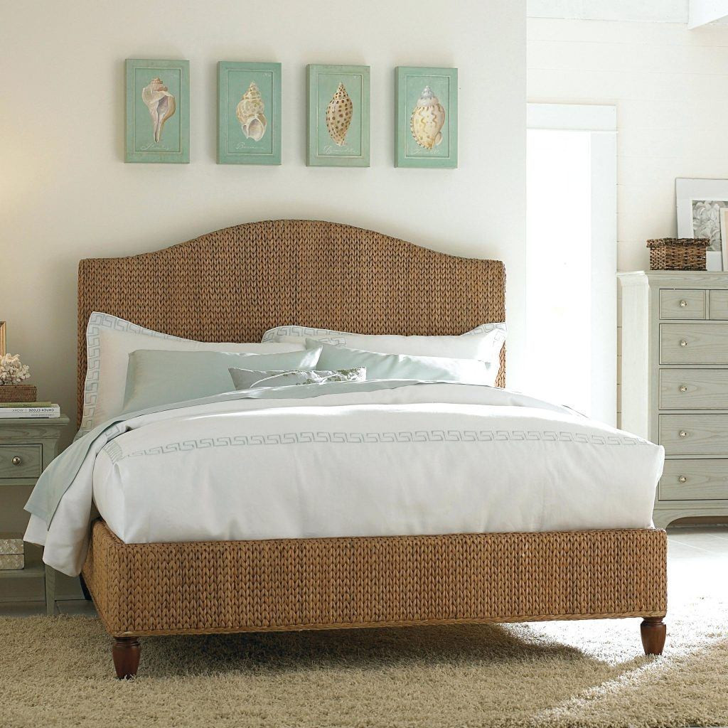 Best ideas about Discount Bedroom Furniture . Save or Pin Discount White Wicker Bedroom Furniture — Allin The Now.