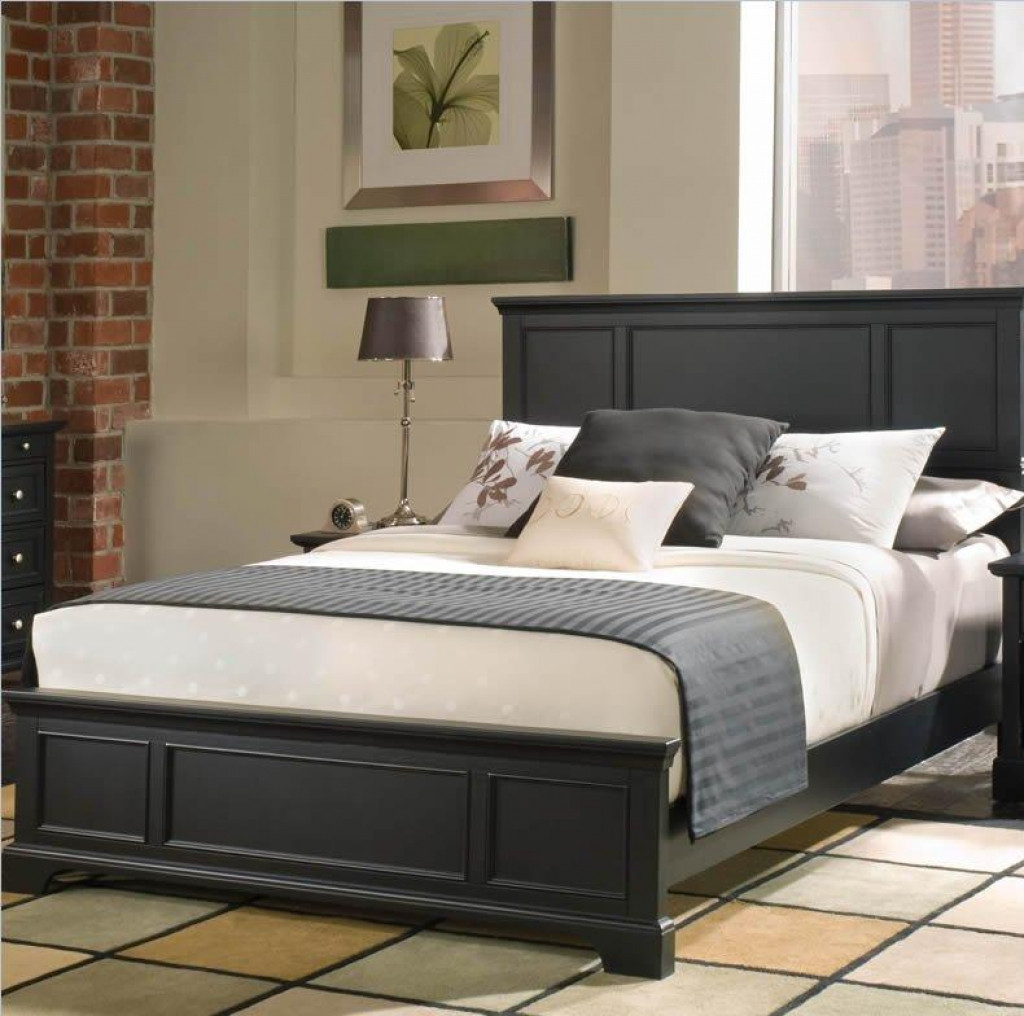 Best ideas about Discount Bedroom Furniture . Save or Pin Epic discount bedroom furniture atlanta Now.