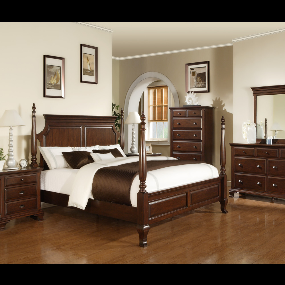 Best ideas about Discount Bedroom Furniture . Save or Pin Discount Bedroom Furniture Sets Now.