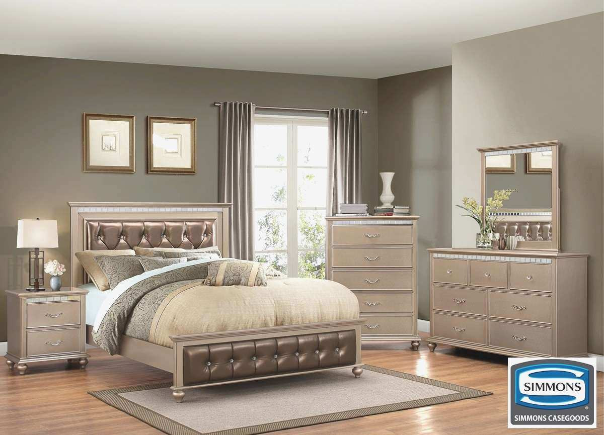 Best ideas about Discount Bedroom Furniture . Save or Pin Bedroom Furniture Brooklyn Ny Fresh Discount Furniture Now.