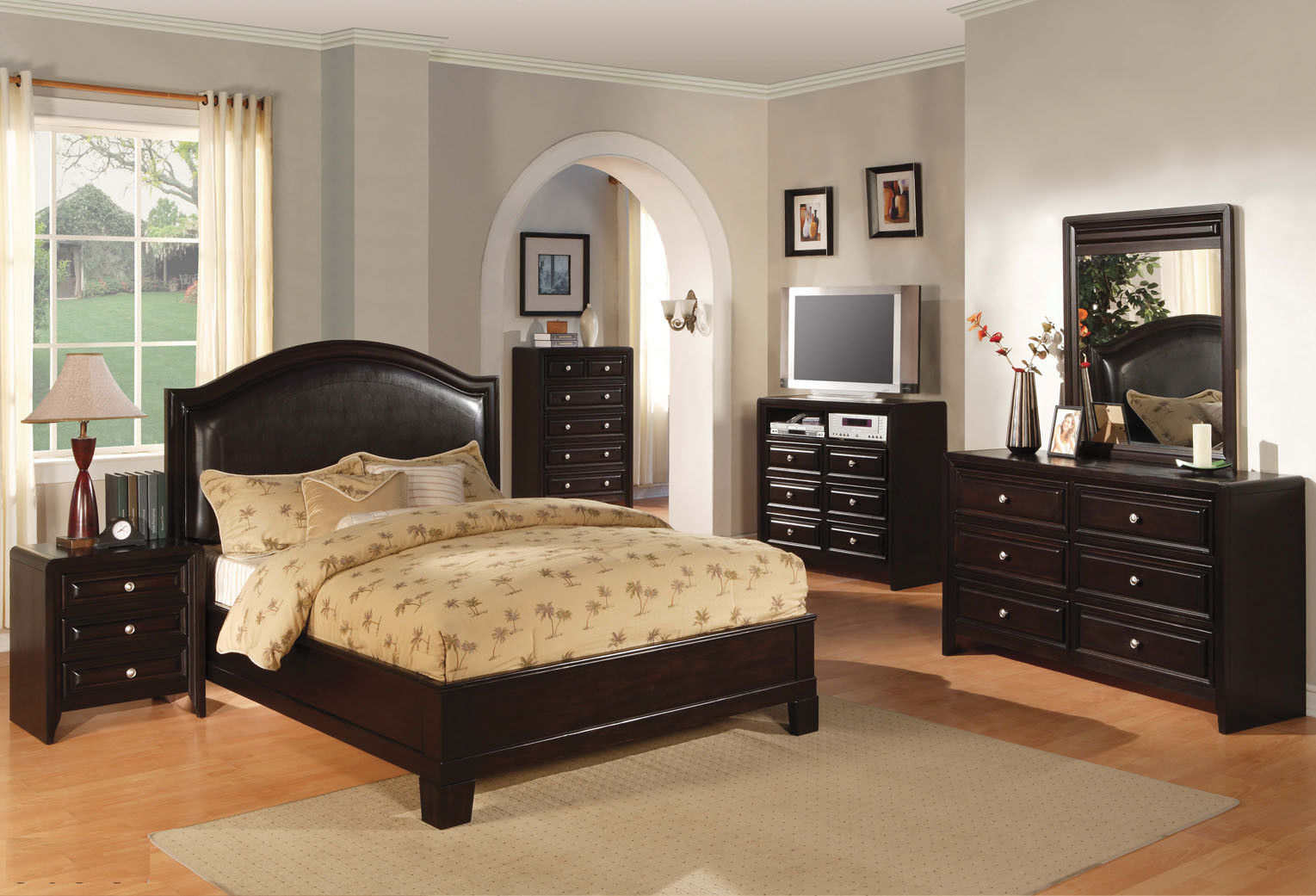 Best ideas about Discount Bedroom Furniture . Save or Pin Cool Cheap Bedroom Furniture Now.