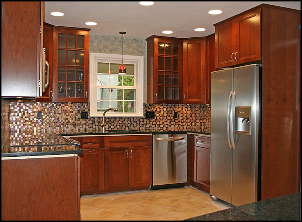 Best ideas about Discount Kitchen Cabinets . Save or Pin Cabinet Kitchen Cabinets Wholesale Philadelphia Kitchen Now.