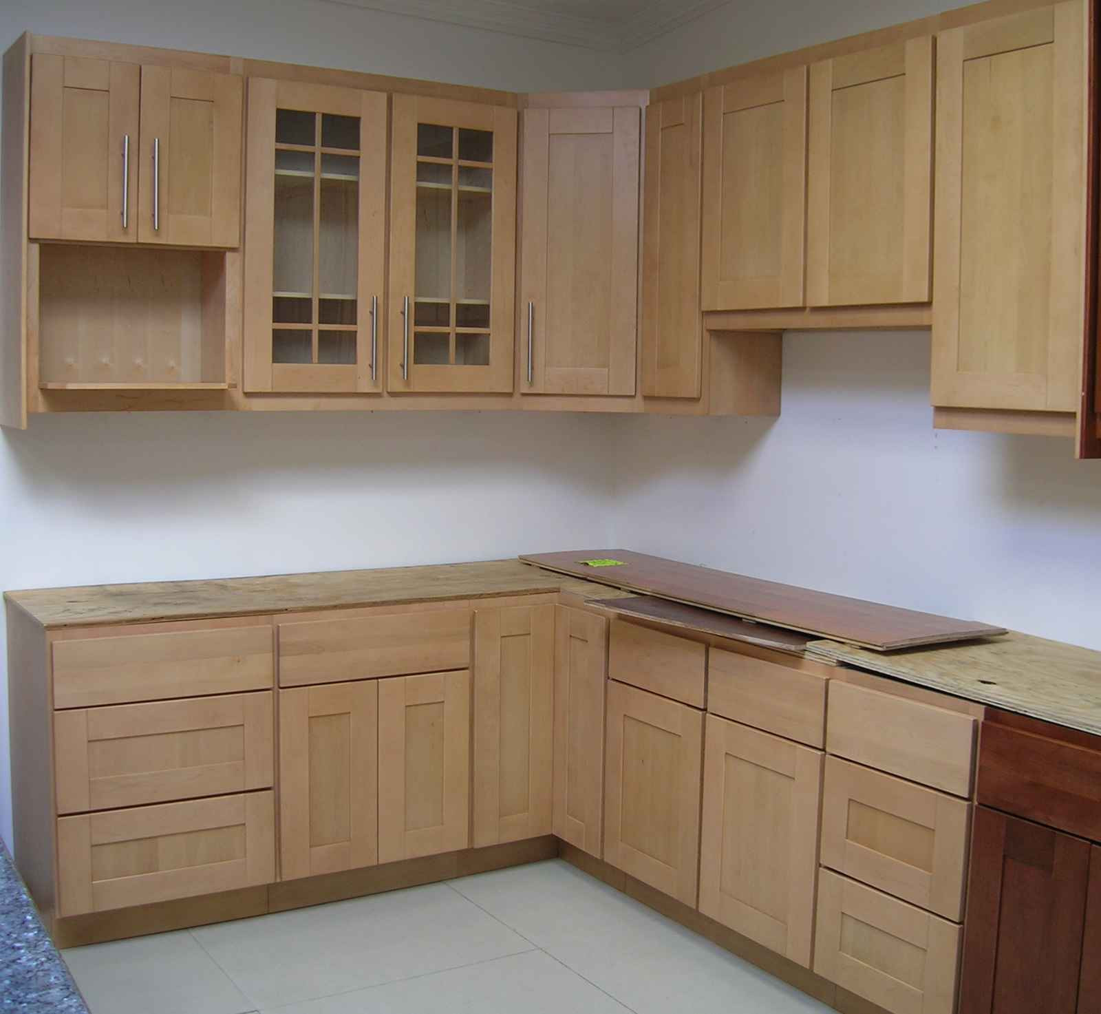 Best ideas about Discount Kitchen Cabinets . Save or Pin Cheap Kitchen Design Now.