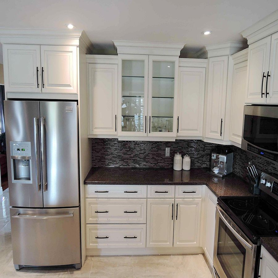 Best ideas about Discount Kitchen Cabinets . Save or Pin Wholesale Kitchen Cabinet line Buy Best Kitchen Now.