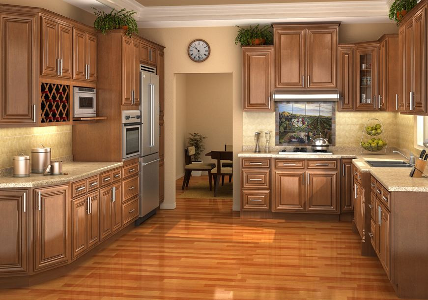 Best ideas about Discount Kitchen Cabinets . Save or Pin Discount Cabinets Now.