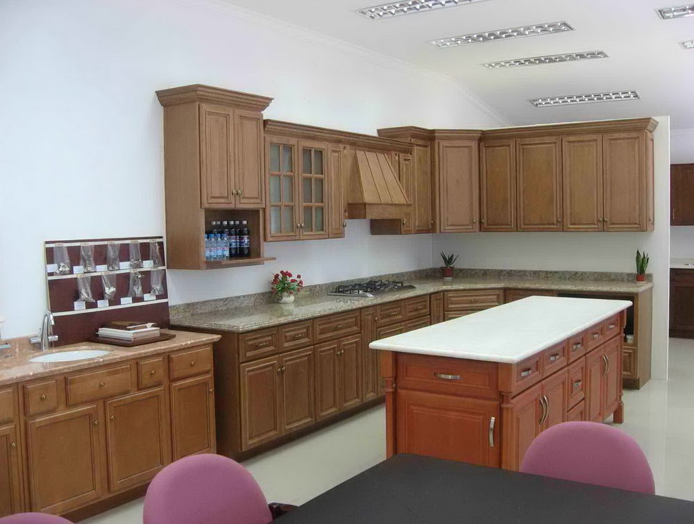 Best ideas about Discount Kitchen Cabinets . Save or Pin Kitchen Cabinets Los Angeles Discount Now.