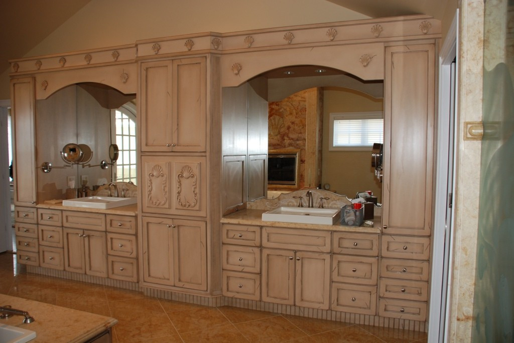 Best ideas about Discount Kitchen Cabinets . Save or Pin Martha Maldonado of Wholesale Kitchen Cabinet Distributors Now.
