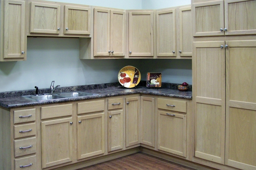Best ideas about Discount Kitchen Cabinets . Save or Pin discount unfinished kitchen cabinets Now.