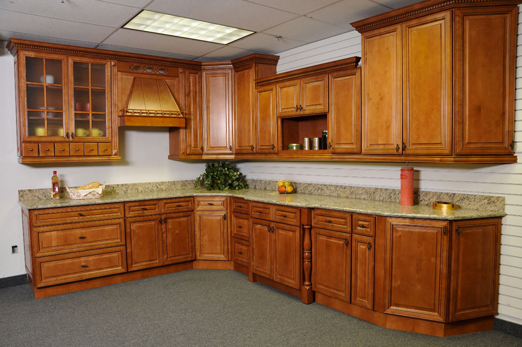 Best ideas about Discount Kitchen Cabinets . Save or Pin Cheap Kitchen Cabinets Now.