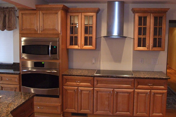 Best ideas about Discount Kitchen Cabinets . Save or Pin Discount Kitchen Cabinets Now.