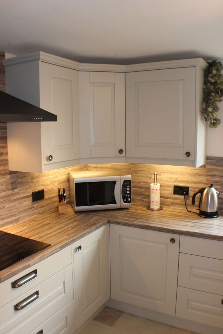 Best ideas about Discount Kitchen Cabinets . Save or Pin Tips for Finding the Cheap Kitchen Cabinets TheyDesign Now.