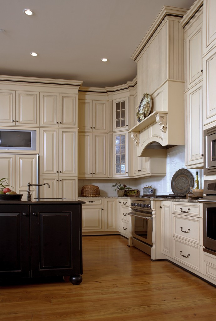 Best ideas about Discount Kitchen Cabinets . Save or Pin Wholesale Kitchen Cabinets Design Build Remodeling New Now.