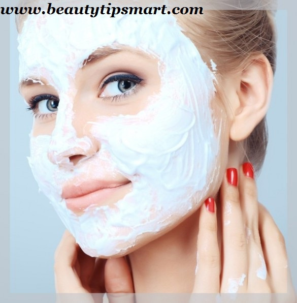 DIY Acne Mask  Homemade Face Masks For Acne Scars And Blackheads To Get Rid