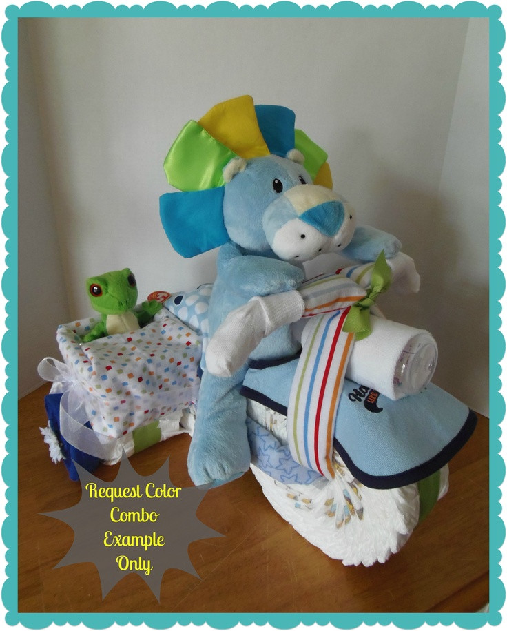 DIY Baby Boy Gifts  17 Best images about Crafty and DIY Baby Gift Ideas on
