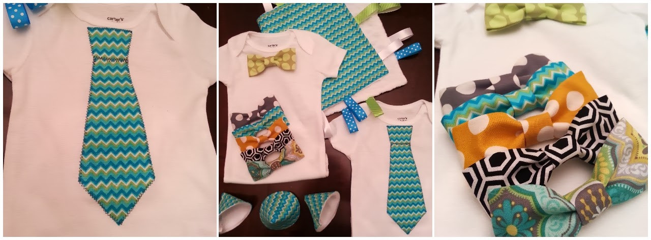 DIY Baby Boy Gifts  Graciously Growing DIY Baby Boy Gifts