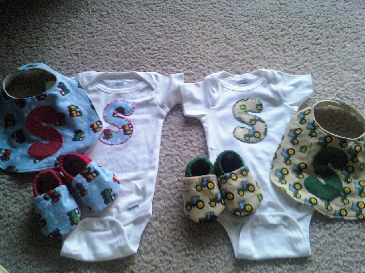 DIY Baby Boy Gifts  Always Homemade baby boy t
