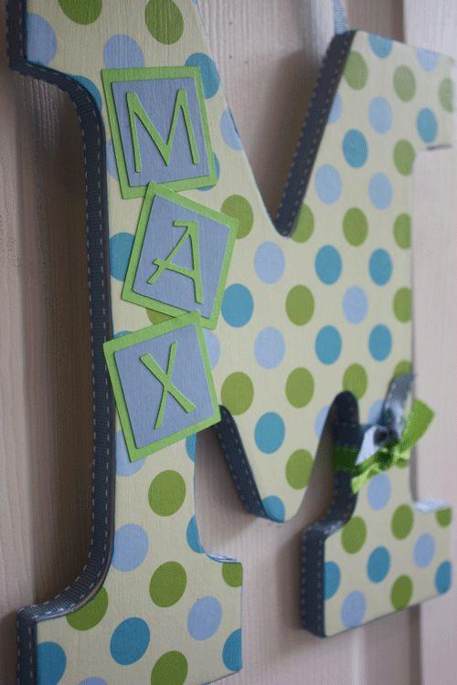 DIY Baby Boy Gifts  Great Baby Gift Idea For Boy Girl