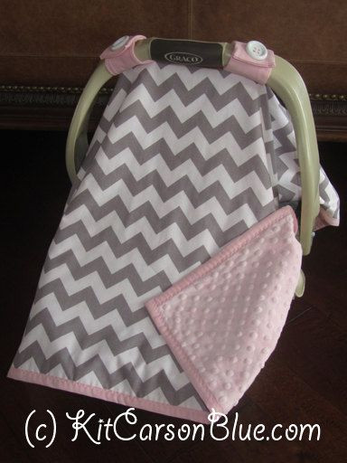 Best ideas about DIY Baby Car Seat Cover . Save or Pin Pinterest • The world's catalog of ideas Now.