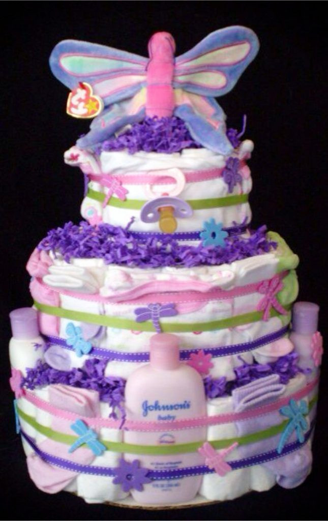 Best ideas about DIY Baby Girl Gift . Save or Pin 28 Affordable & Cheap Baby Shower Gift Ideas For Those on Now.