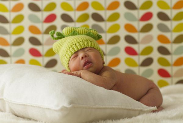 DIY Baby Photoshoot  DIY Newborn Baby Shoot Shop Sweet Things