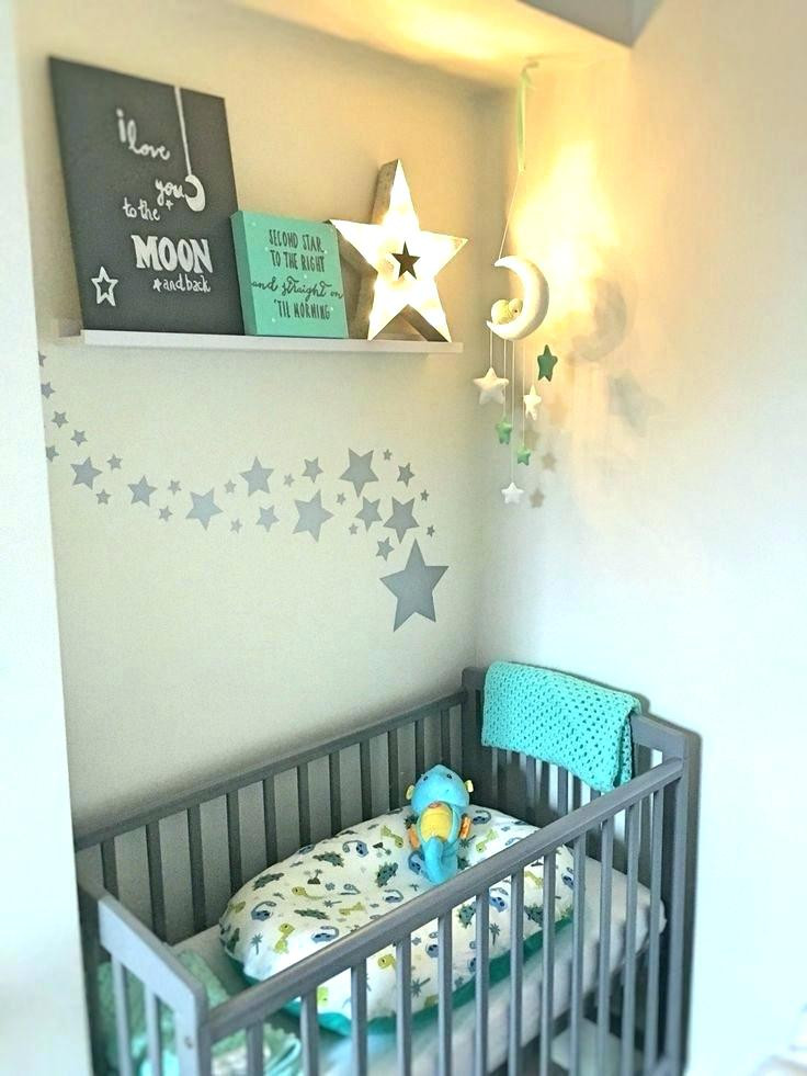 DIY Baby Room Decorations  Diy Baby Boy Room Decor Ideas Gpfarmasi 2c50d10a02e6