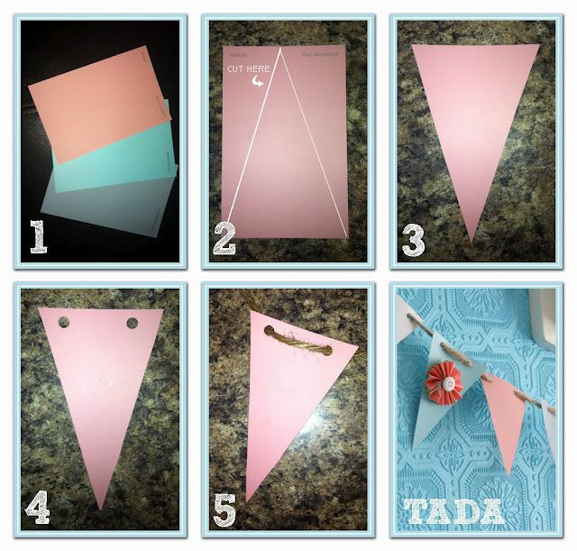 DIY Baby Shower Banners  25 best Baby shower banners ideas on Pinterest