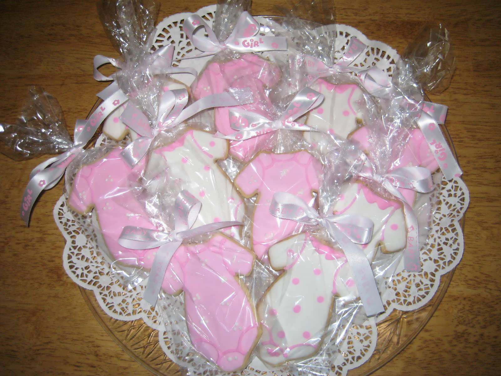 Best ideas about DIY Baby Shower Favors Ideas . Save or Pin Baby Shower Favors Ideas For A Boy Homemade Now.