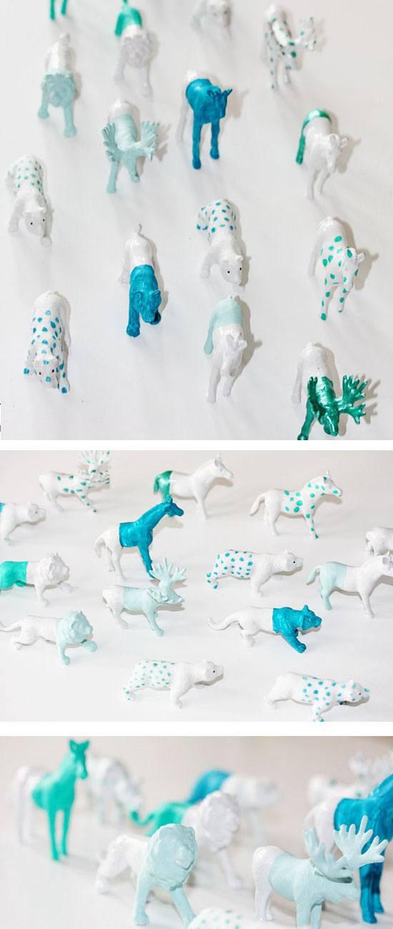 DIY Baby Shower Ideas For A Boy  30 DIY Baby Shower Ideas for Boys