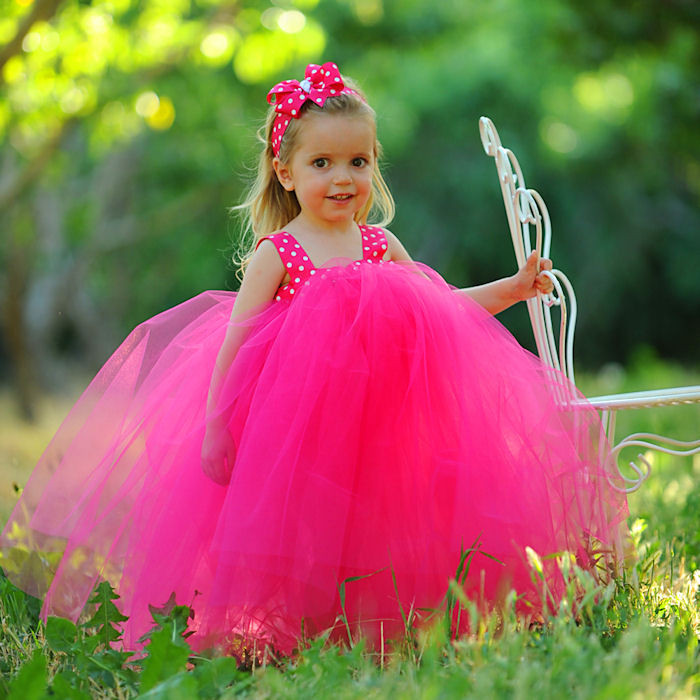 DIY Baby Tutus  Baby Tutu Dresses Diy MARGUSRIGA Baby Party Cute Baby