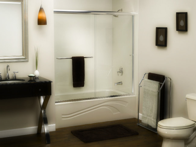 Best ideas about Diy Bathroom Remodel . Save or Pin How to Remodel a Bathroom Now.