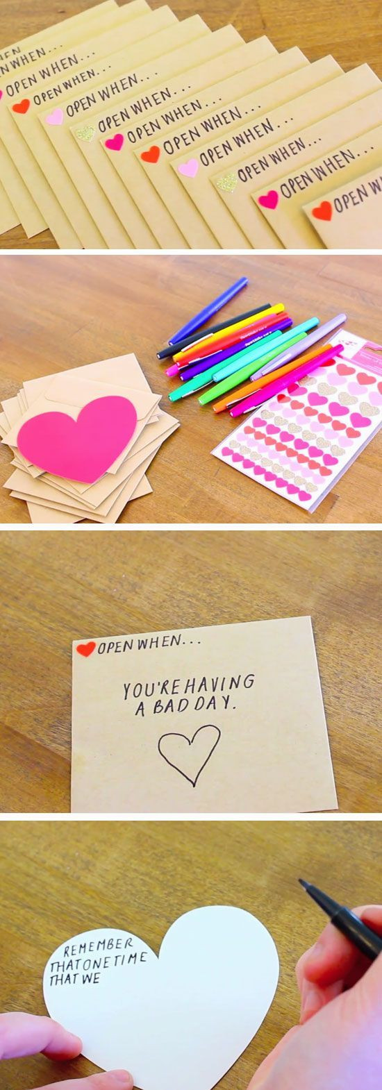 Best ideas about Diy Birthday Gift Ideas For Boyfriend . Save or Pin 25 best ideas about Diy birthday t on Pinterest Now.