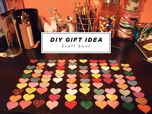 Best ideas about Diy Birthday Gift Ideas For Boyfriend . Save or Pin Gift Ideas for Boyfriend Anniversary Gift Ideas For Now.