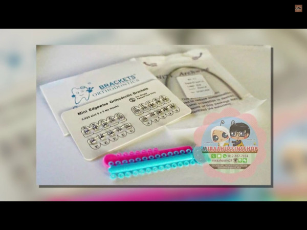 Best ideas about DIY Braces Kit . Save or Pin Do These Weird Asian Trends Inspire You or Freak You Out Now.