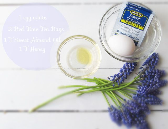 Best ideas about DIY Calming Face Mask . Save or Pin 17 Best images about DIY De stress on Pinterest Now.