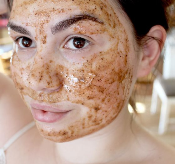 Best ideas about DIY Calming Face Mask . Save or Pin DIY Now.