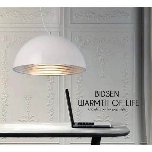DIY Ceiling Light Cover  HESS Design Industrial Diy Ceiling Lamp Light Pendant