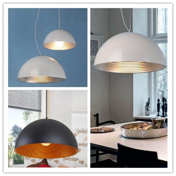 DIY Ceiling Light Cover  Design Industrial DIY Ceiling Lamp Light Pendant Huge