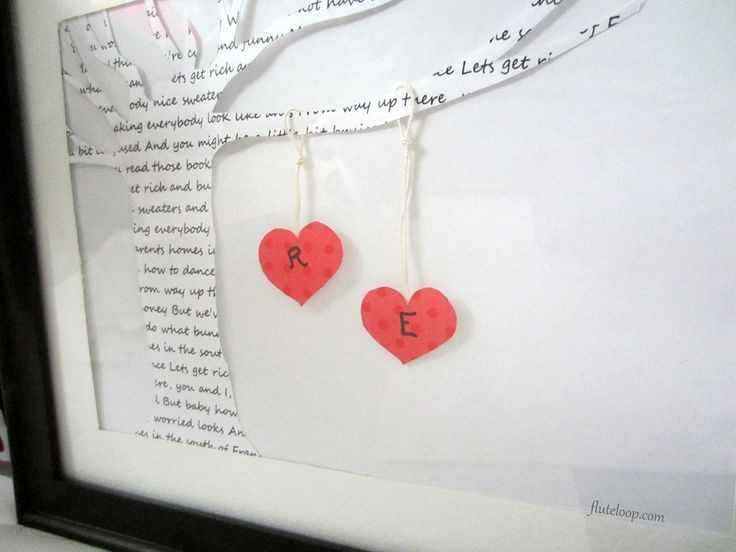 Best ideas about DIY Christmas Gifts For Brothers . Save or Pin 1000 ideas about Sister In Law Gifts on Pinterest Now.