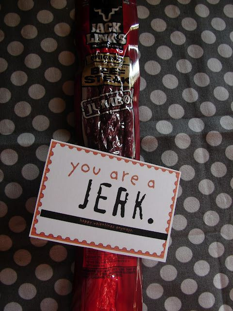 Best ideas about DIY Christmas Gifts For Brothers . Save or Pin love in all forms Now.