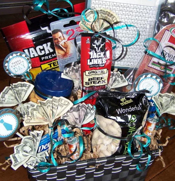 Best ideas about DIY Christmas Gifts For Brothers . Save or Pin Outstanding DIY homemade Christmas t ideas for Brother Now.